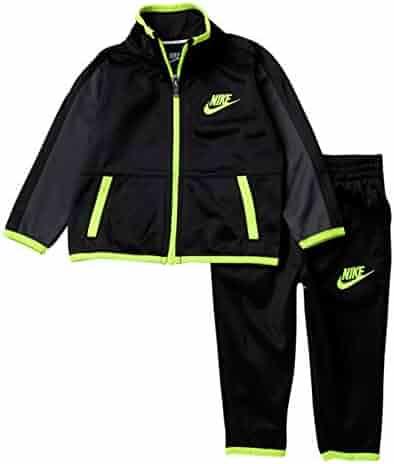 c94115f91e2e7 Shopping HappyShoppingPlanet - NIKE - Clothing - Baby Boys - Baby ...