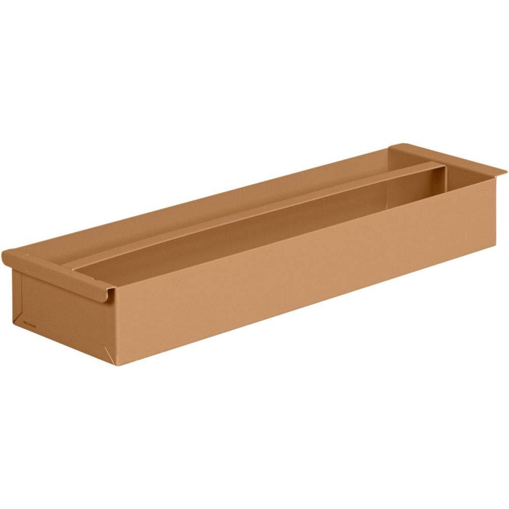Knaack 31 Tool Tray (For 4830)