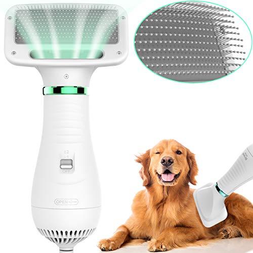 LIVEKEY Pet Hair Dryer