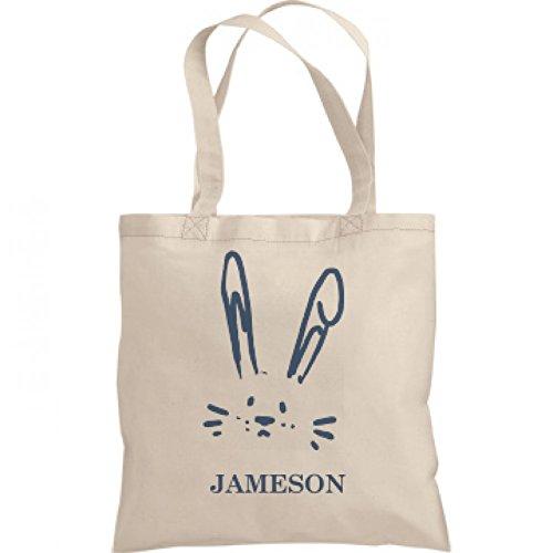 boys-easter-egg-hunt-bag-for-jameson-liberty-bags-canvas-bargain-tote-bag
