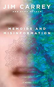 Memoirs and Misinformation: A novel