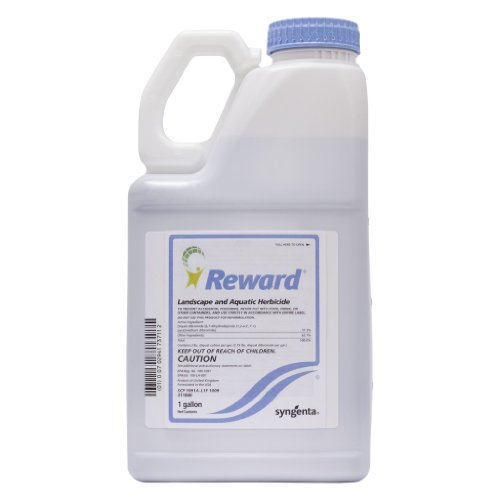 reward-herbicide-broad-spectrum-aquatic