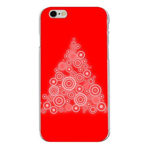"Disagu Design Case Coque pour Apple iPhone 6 PLUS Housse etui coque pochette ""X-Mas Tree"""