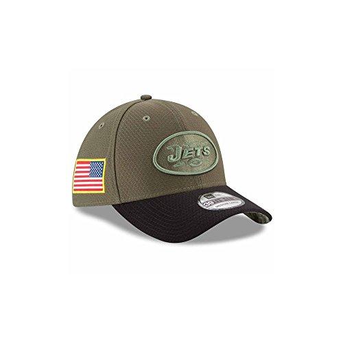 fan to hat - 4