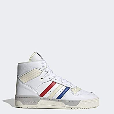 adidas Rivalry Shoes Mens