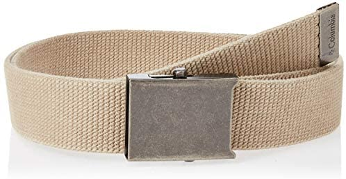 Fg belts