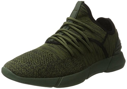 07 G Grün Sneaker Tamboga 60 Verde Uomo 1HWwYPz
