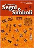 Il libro dei segni e simboli