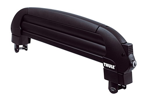 Thule Snowpro Uplifted Ski Carrier Thule GmbH TH7480