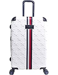 Tommy Hilfiger Starlight 28 Expandable Hardside Spinner