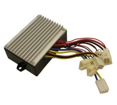 Razor Control Module (MX500 V21+ / MX650 V14+ / Eco Smart )