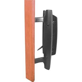 Prime Line Products C 1131 Sliding Glass Door Handle Set, 3 15/