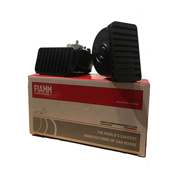 Fiamm AM80SX-H&L AM