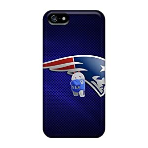 Series Skin Cases Covers For Iphone 5/5S Customized Black Friday