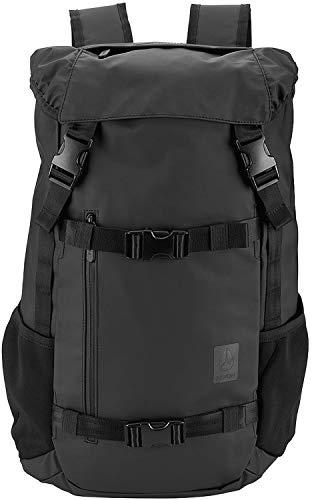 Nixon Landlock Backpack WR