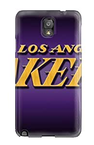 AeIzImw2297RkAzG Protector For HTC One M9 Case Cover Los Angeles Lakers Nba Basketball (50)
