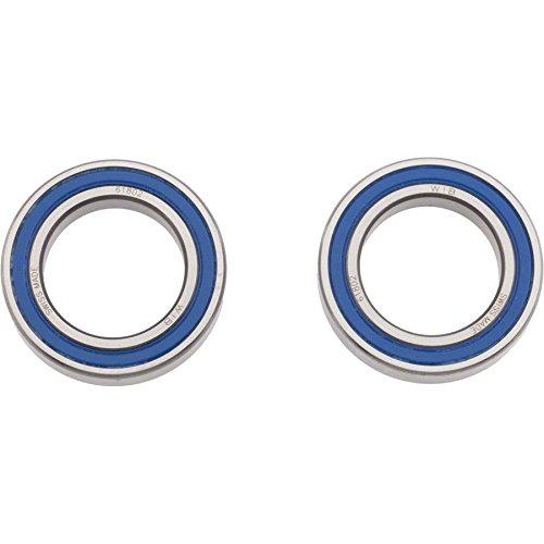 Bearing Zipp Wheels - Zipp Replacement Bearings for 2005-2008 82/182 Hubs Pair