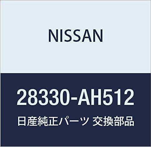NISSAN (日産) 純正部品 コントローラー アッセンブリー ナビゲーシヨン セドリック/グロリア 品番28330-AH512 B01LXY03WR