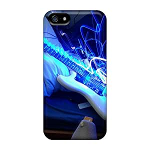 Fashionable EMU5333AWjB Iphone 5/5s Case Cover For Amazing Protective Case