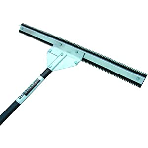 Outdoor Water Solutions PSP0211 Heavy Duty Aquatic Weed Cutter