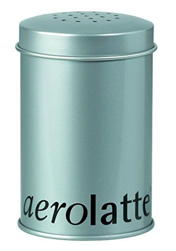 Aerolatte Kakaostreuer/ Feinstreuer