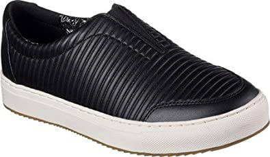 Buy Cheap Bobs From Skechers Puzzles Tick Tock   Sneakers