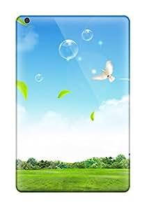 monica i. richardson's Shop 2955198I64553025 Ipad Cover Case - (compatible With Ipad Mini)