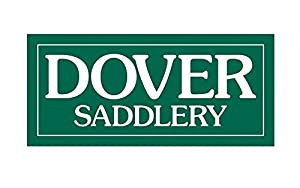 Dover Saddlery Soap Holder
