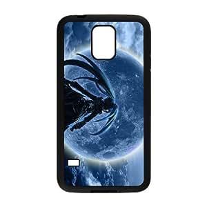 Generic Case Black Rock Shooter Samsung Galaxy Note4 B8U7788182 WANGJING JINDA