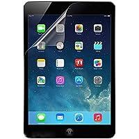 iPad 9.7 Ekran Koruyucu Jelatin 2 Adet