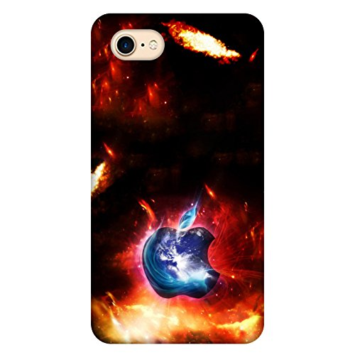 Coque Apple Iphone 7 - Apple Terre