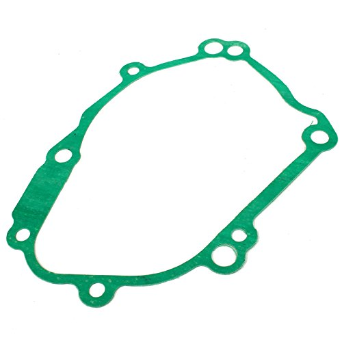 CALTRIC STATOR COVER GASKET FITS YAMAHA YZF-R1 YZF R1 YZFR1 2004 2005 2006 2007 2008