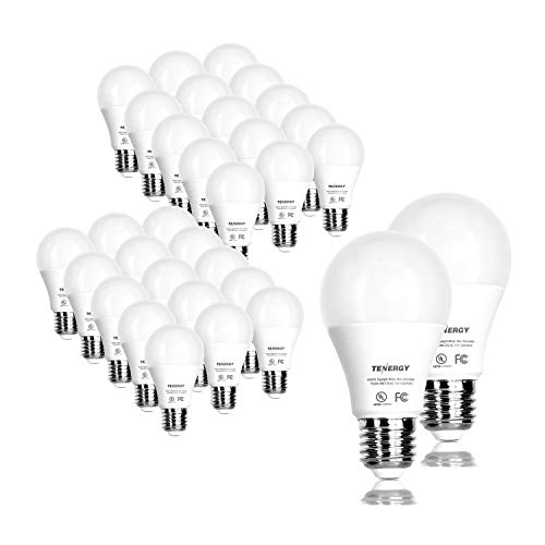Led Light Bulbs By The Case in US - 3