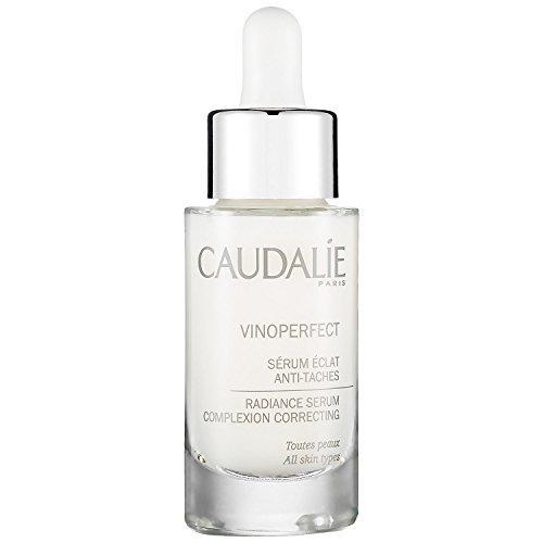 Caudalie Vinoperfect Radiance Serum (Radiance Serum)