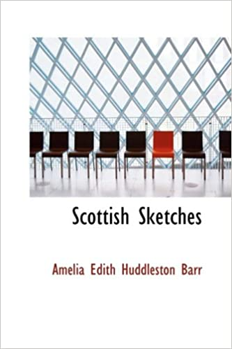 Book Scottish Sketches