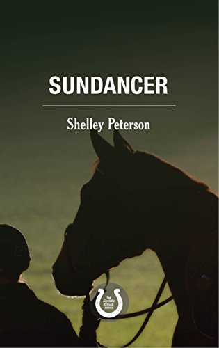Sundancer: The Saddle Creek Series