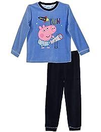 Pajama Set T Shirt With Long Sleeves And Pants
