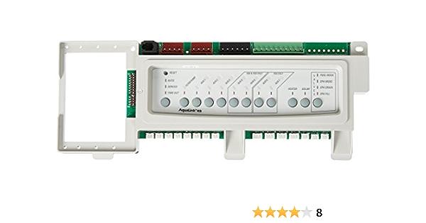 AXIS Electronics Kit Zubeh/ör-Set f/ür Kamera P1346-E Network Camera f/ür AXIS P1343-E Network Camera