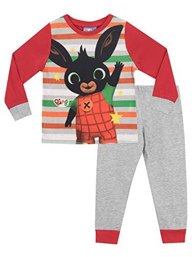 Bing Jongens Bunny Pyjama's