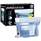 Amazon Com Zerowater Zj 003 Filtration Water Cooler