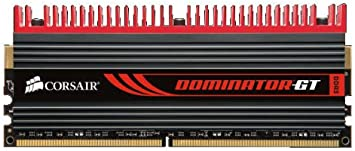16GB Memory for Quanta MC510 Compute Blade DDR4 PC4-17000 2133 MHz RDIMM RAM PARTS-QUICK Brand