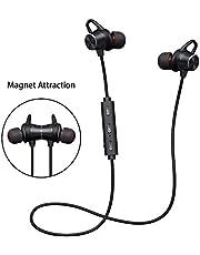 Oferta en Auriculares Magnéticos Bluetooth