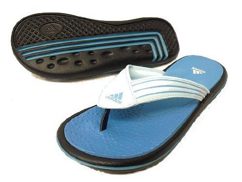 adidas Kinder FlipFlop Tareeva K G15798 Gr. 36: