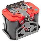 Trail-Gear Battery Box