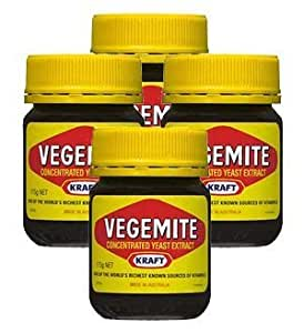 kraft food vegemite 09042015 vegemite had the perfect response to a vicious campaign over halal certification  food, including vegemite,  kraft as the owners of vegemite,.