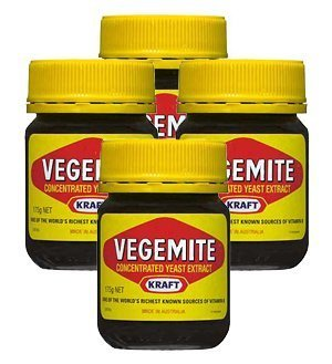 kraft-vegemite-150g-jar-four-pack