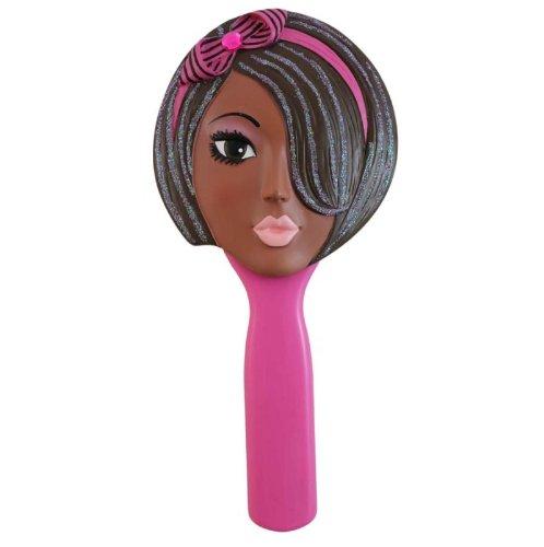 stylish-personal-mirror-pink-handle-nina-style