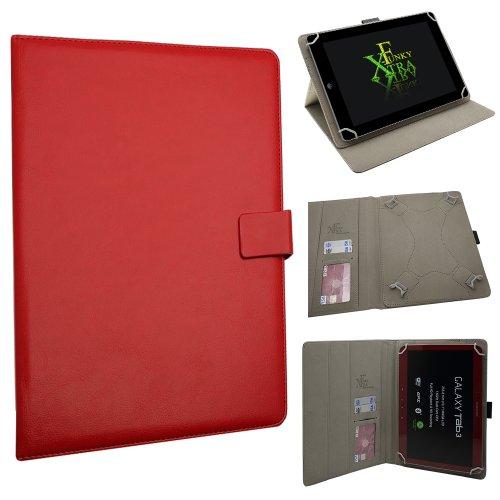 bush tablet covers - 2