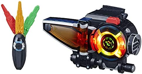 Power Rangers Morpher X Beast Morphers Electronic Toy