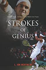 In the 2008 Wimbledon men's final, Centre Court was a stage set worthy of Shakespearean drama. Five-time champion Roger Federer was on track to take his rightful place as the most dominant player in the history of the game. He just needed to ...